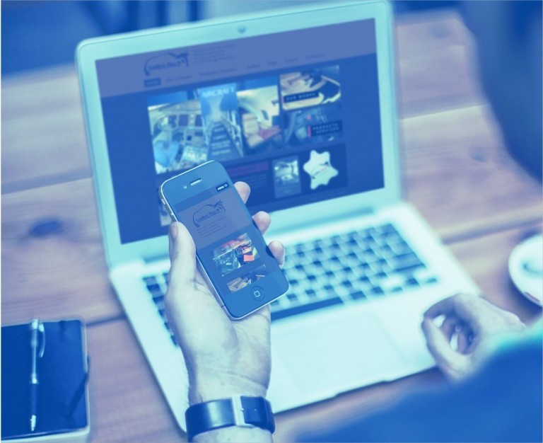 Web Design Agency Philippines