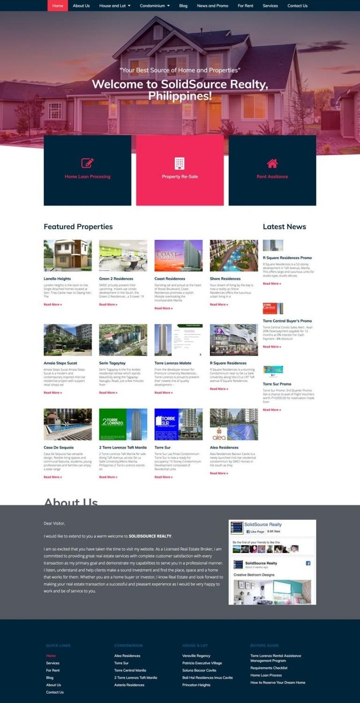 realstatewebsite1