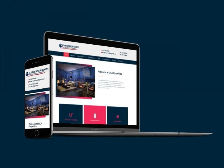 real_estate_website_designer